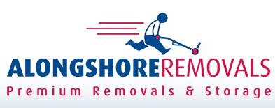 Alongshore Removals - 1800 980 222 - Balmain New South Wales