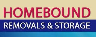 Homebound Removals - Sydney Piano Removals - 02 9872 1604 - Telopea / Carlingford New South Wales