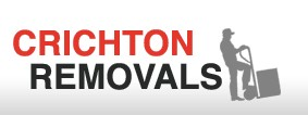 Crichton Removals - North Geelong Vic 3215 - Ph 1800 754 305