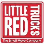 Little Red Trucks - 03 9380 6444 - Brunswick Victoria