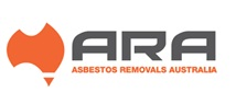 Asbestos Removals Australia - 04 3818 5210 - Virginia Queensland