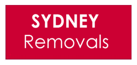 Removalist Quotes Sydney Melbourne And Brisbane House Removal
